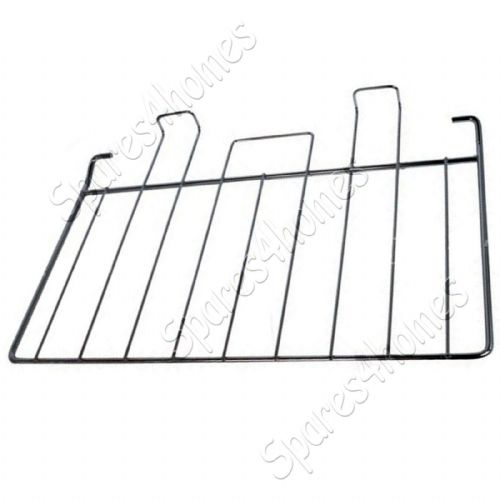 Genuine Rangemaster Oven Cooker Shelf 55 90 110 Classic Elan Kitchener Toledo P084112